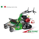 ACTIVE AC 642 HD