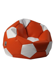 Sedací pytel Euroball Medium