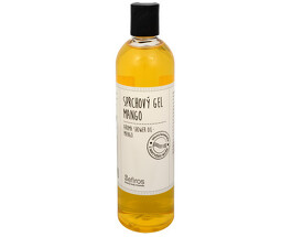 Sefiros Sprchový gel Mango (Aroma Shower Oil) 400 ml
